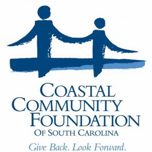 CoastalCommFound