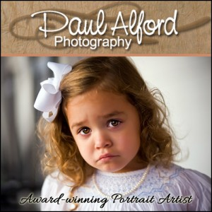 Paul Alford Photography
