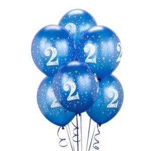 2-years-baloons