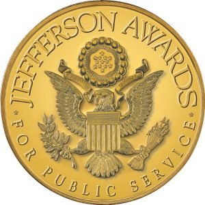 jefferson-awards-logo-3x3-medium-300-dpi-nb-2-2